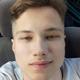 Аватар пользователя SiberianNord