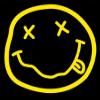 Аватар пользователя Trrrec