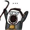 Аватар пользователя Gordon.Freeman
