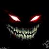 Аватар пользователя DisturbedWarrior