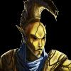 Аватар пользователя Chibaldar