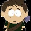 Аватар пользователя KPOTOB