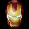 Аватар пользователя Ironmen