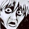 Аватар пользователя ElevenColors