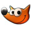 Аватар пользователя mazafaka128