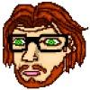 Аватар пользователя buldoz8zer