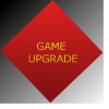 Аватар пользователя GameUpgrade