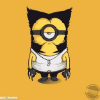 Аватар пользователя Aydash1437