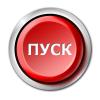 Аватар пользователя DCat