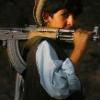 Аватар пользователя BakshihShuravi
