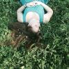 Аватар пользователя prn.ma
