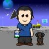 Аватар пользователя Boroda812