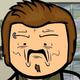 Аватар пользователя Arys