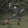 Аватар пользователя Hitakichi
