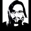 Аватар пользователя l3uktop