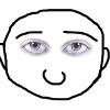 Аватар пользователя SuperNatural