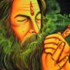 Аватар пользователя Vailucory