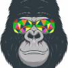 Аватар пользователя Presstees