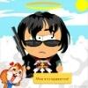 Аватар пользователя fa11en74