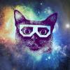 Аватар пользователя JayLim