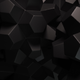 Аватар пользователя A1katraZH