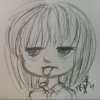 Аватар пользователя Kihosi