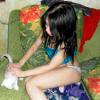 Аватар пользователя nnnnnnnnnnn