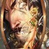 Аватар пользователя DeathQxx