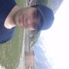 Аватар пользователя SardarBaTu