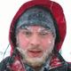 Аватар пользователя ZSavchenko