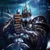 Аватар пользователя knightdeath