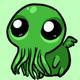 Аватар пользователя JaponEvoX