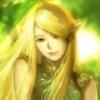 Аватар пользователя pchelkatoo