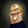 Аватар пользователя aragarh