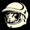 Аватар пользователя Oneliving