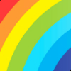 Аватар пользователя f331