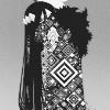 Аватар пользователя ZakkiDashboard