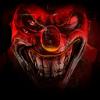 Аватар пользователя AngryGamerRU