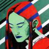Аватар пользователя SergeyNeAndrey