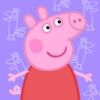 Аватар пользователя Nedotyopa