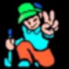 Аватар пользователя pav13