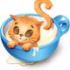 Аватар пользователя Shadow114