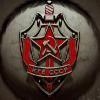 Аватар пользователя Kipovec