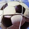 Аватар пользователя Goalkeeper