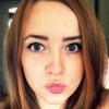 Аватар пользователя Kelona