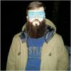 Аватар пользователя xahdiman