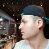 Аватар пользователя nxulz