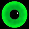 Аватар пользователя YagoAHTuMAT