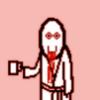 Аватар пользователя Sorsovich