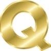 Аватар пользователя queenllfd